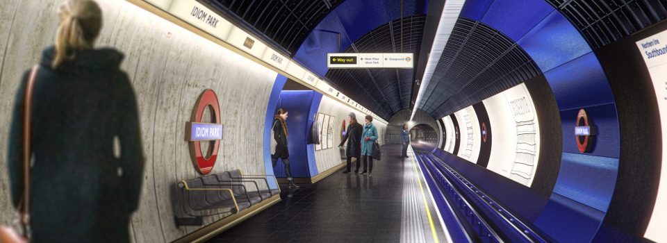 stas3dart-london-underground-ava-architecture-studio-egret-west-promotional-image-modelling-slideshow
