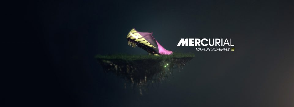 stas3dart-nike-mercurial-vapor-superfly-III-promotional-tv-advertisement-animation-gallery2