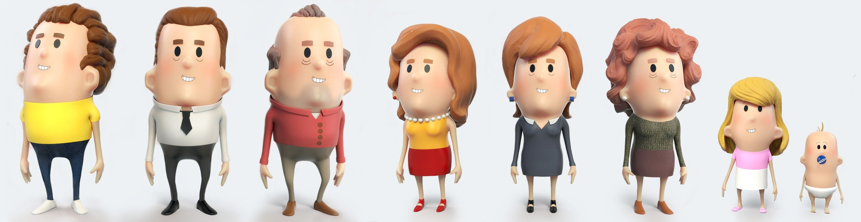 stas3dart-apple-home-improvements-itv-tv-commercial-characters