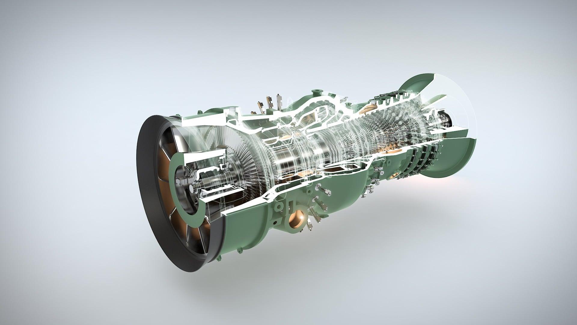 stas3dart-alstom-turbine-gas-render-gallery3