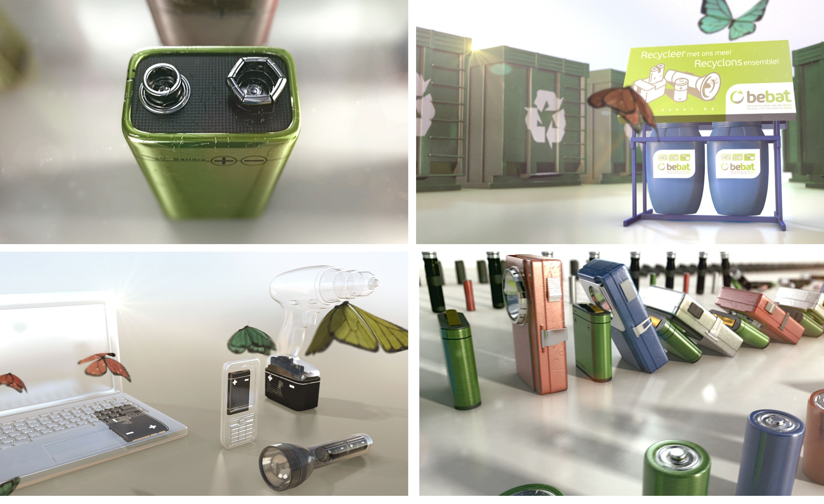 stas3dart-bebat-promotional-video-recycling