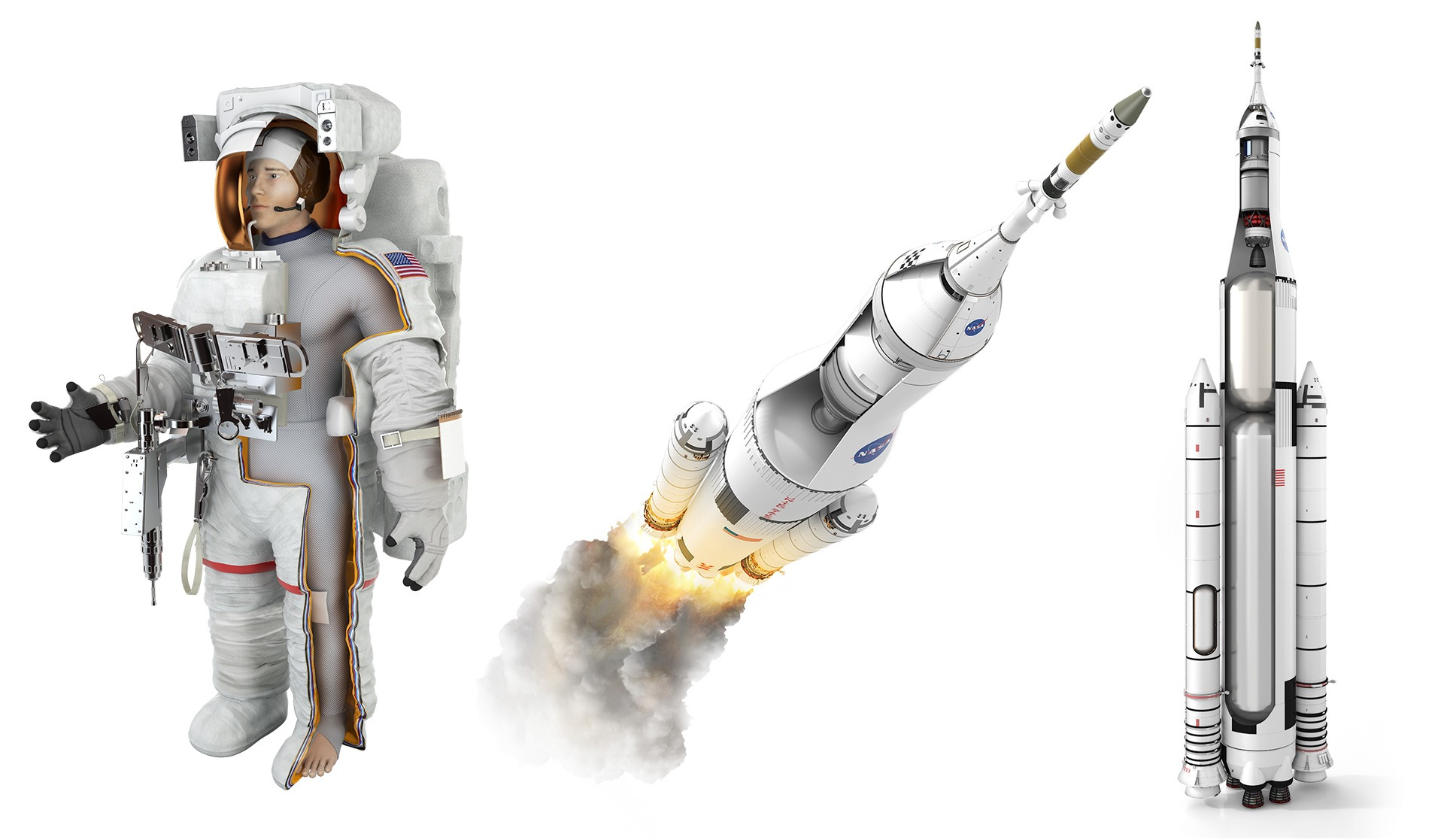 stas3dart-dorling-kindersley-space-book-apollo-spacesuit-image-rocket-gallery