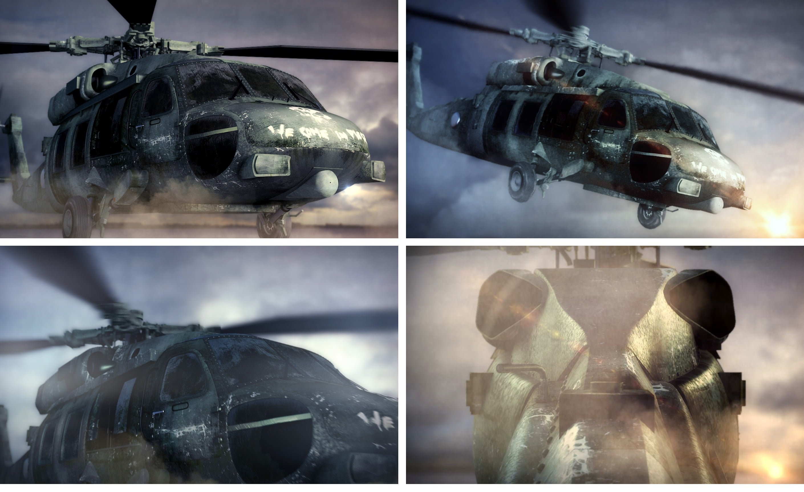 stas3dart-helicopter-animated-short-gallery