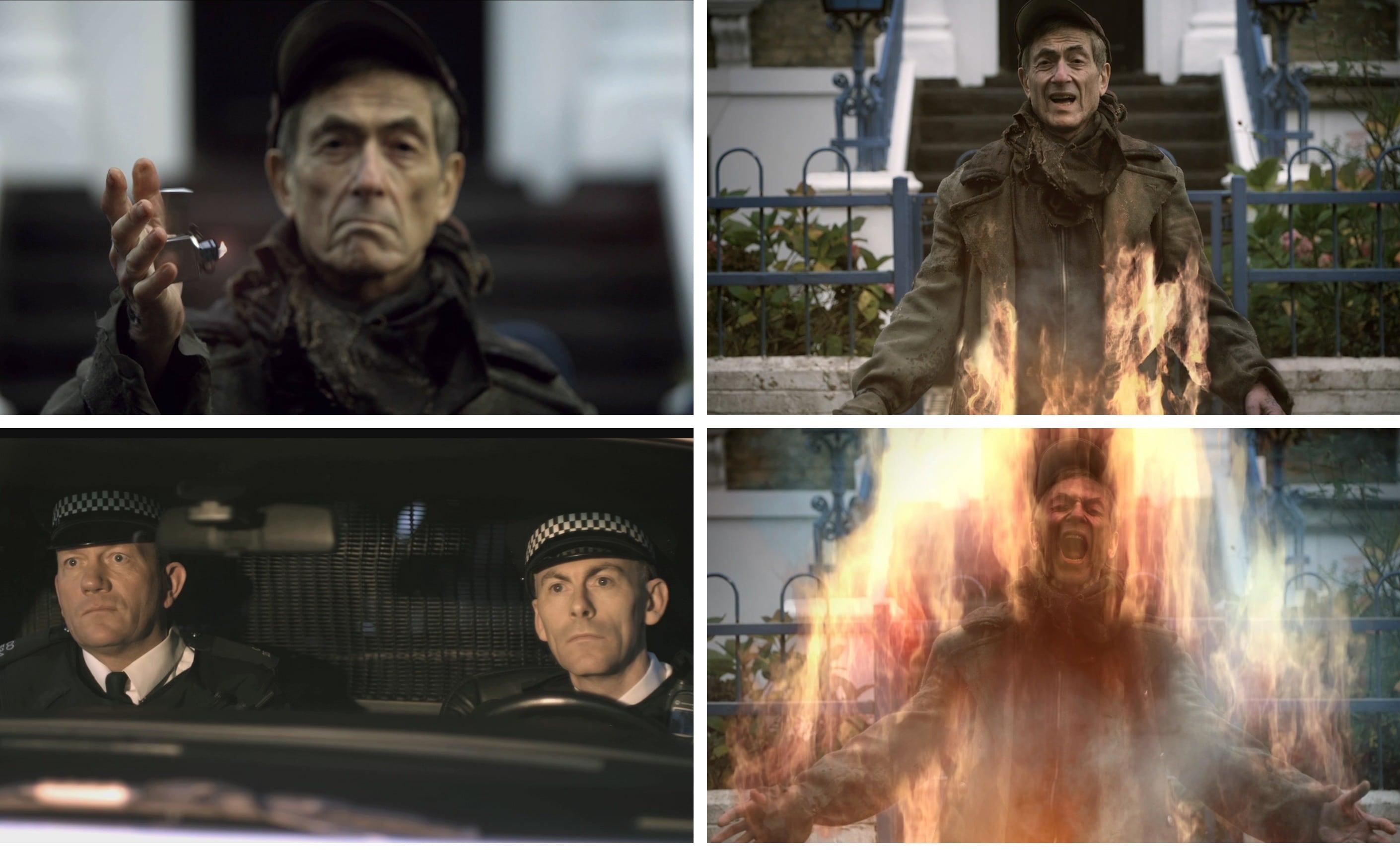 stas3dart-itch-london-burning-music-video-fire