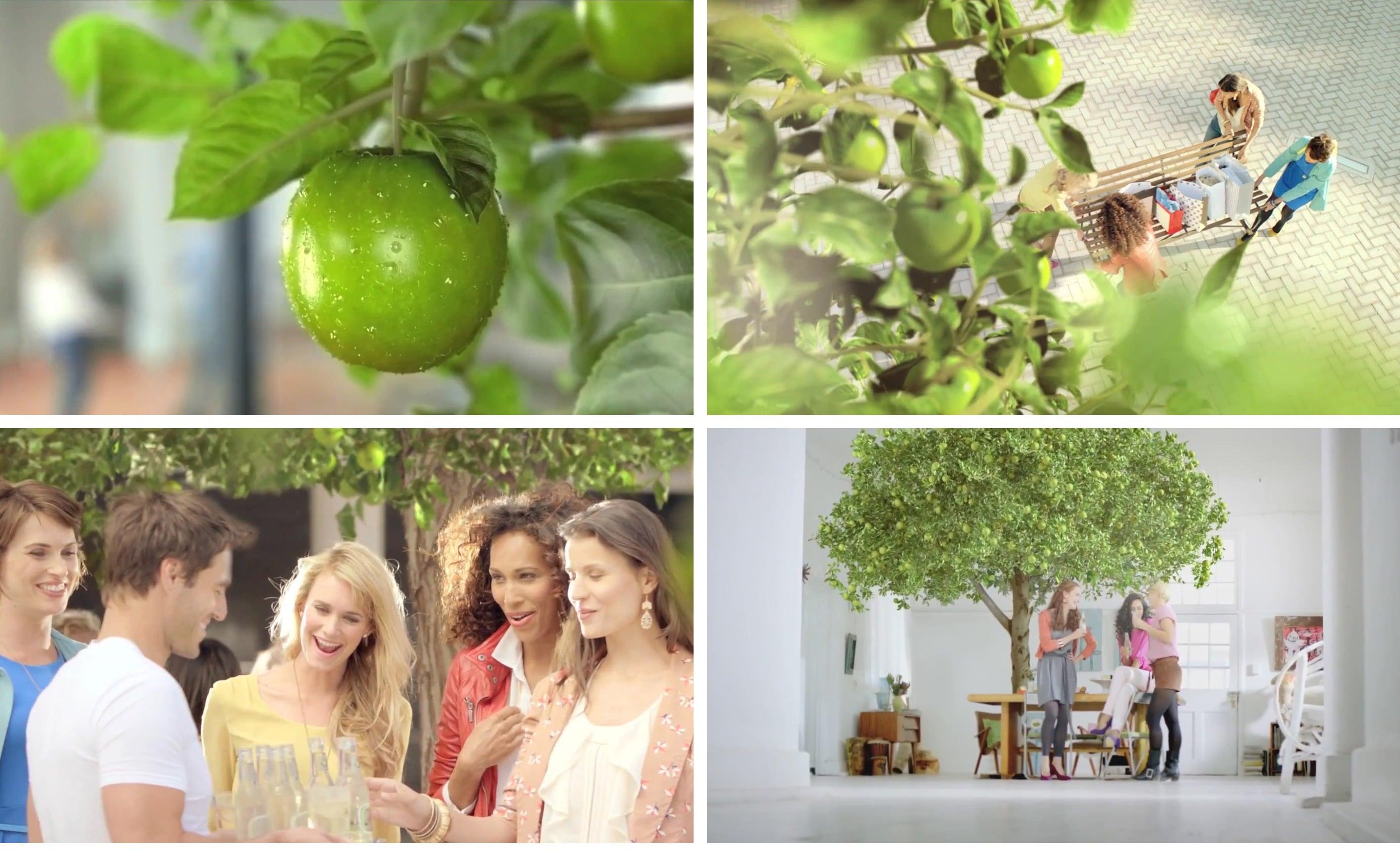 stas3dart-jillz-cider-tv-ad