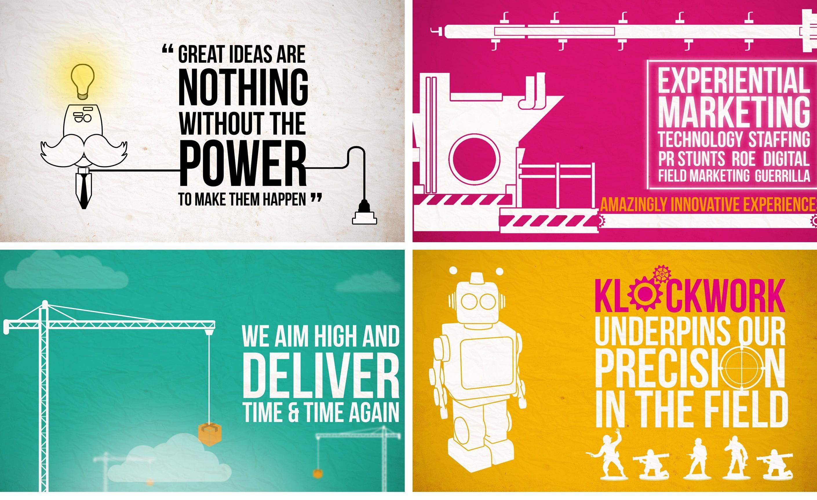stas3dart-kommando-experiential-marketing-info-motion-graphic-video-web-animation-2