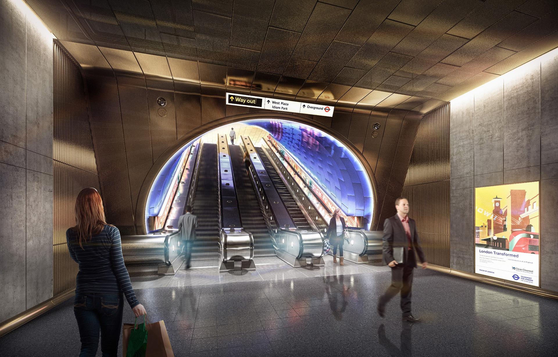 stas3dart-london-underground-ava-architecture-studio-egret-west-promotional-image-modelling-gallery1