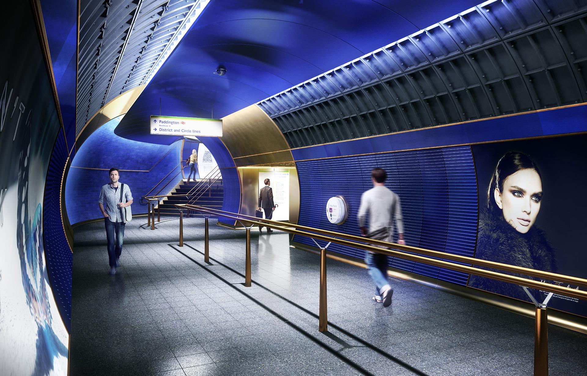 stas3dart-london-underground-ava-architecture-studio-egret-west-promotional-image-modelling-gallery2