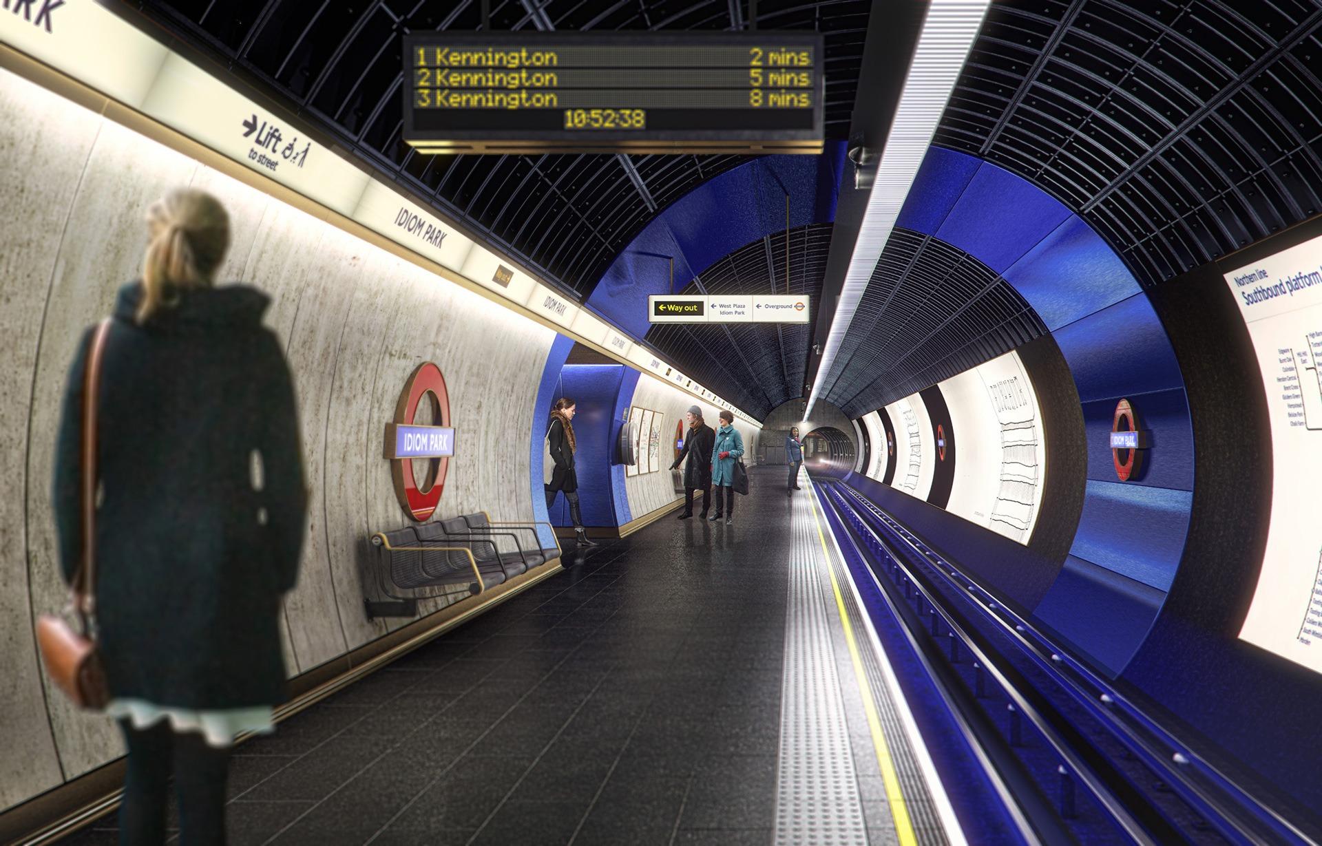 stas3dart-london-underground-ava-architecture-studio-egret-west-promotional-image-modelling-gallery3