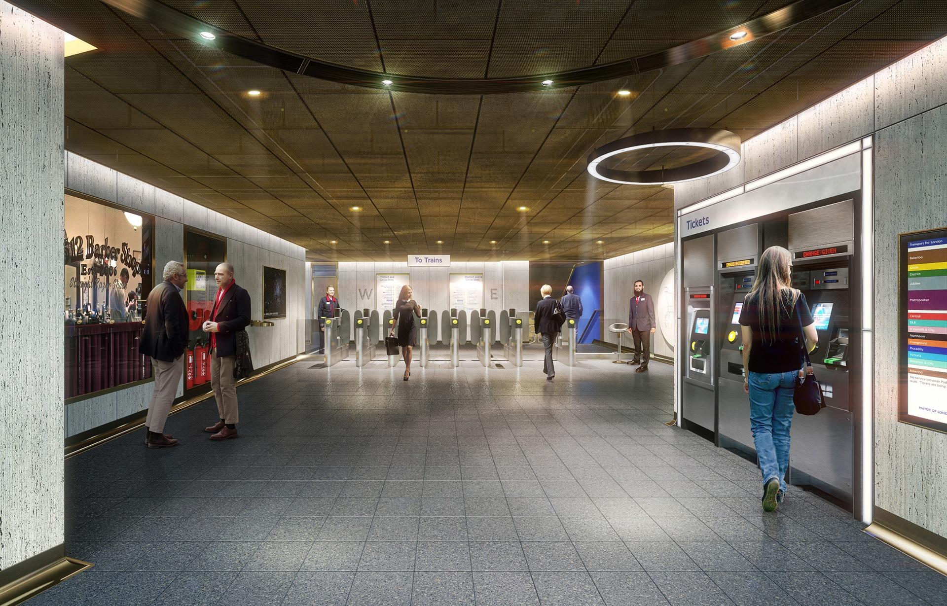 stas3dart-london-underground-ava-architecture-studio-egret-west-promotional-image-modelling-gallery4