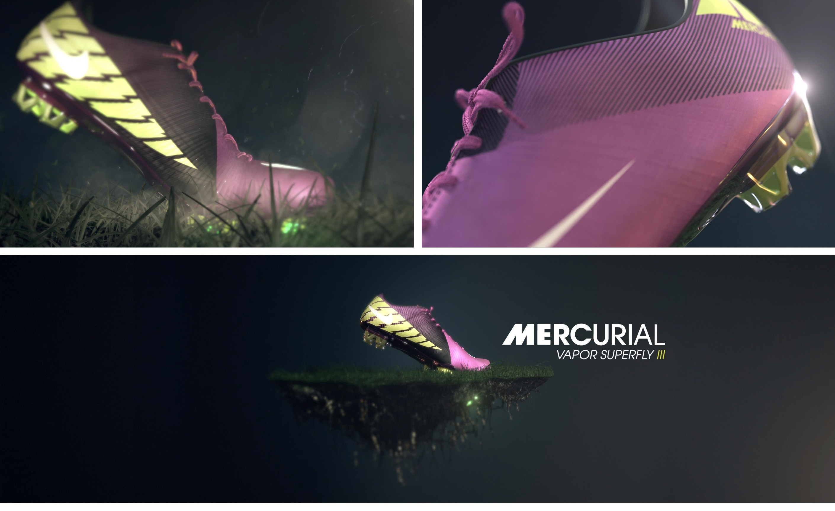 stas3dart-nike-mercurial-vapor-superfly-III-promotional-tv-advertisement-animation