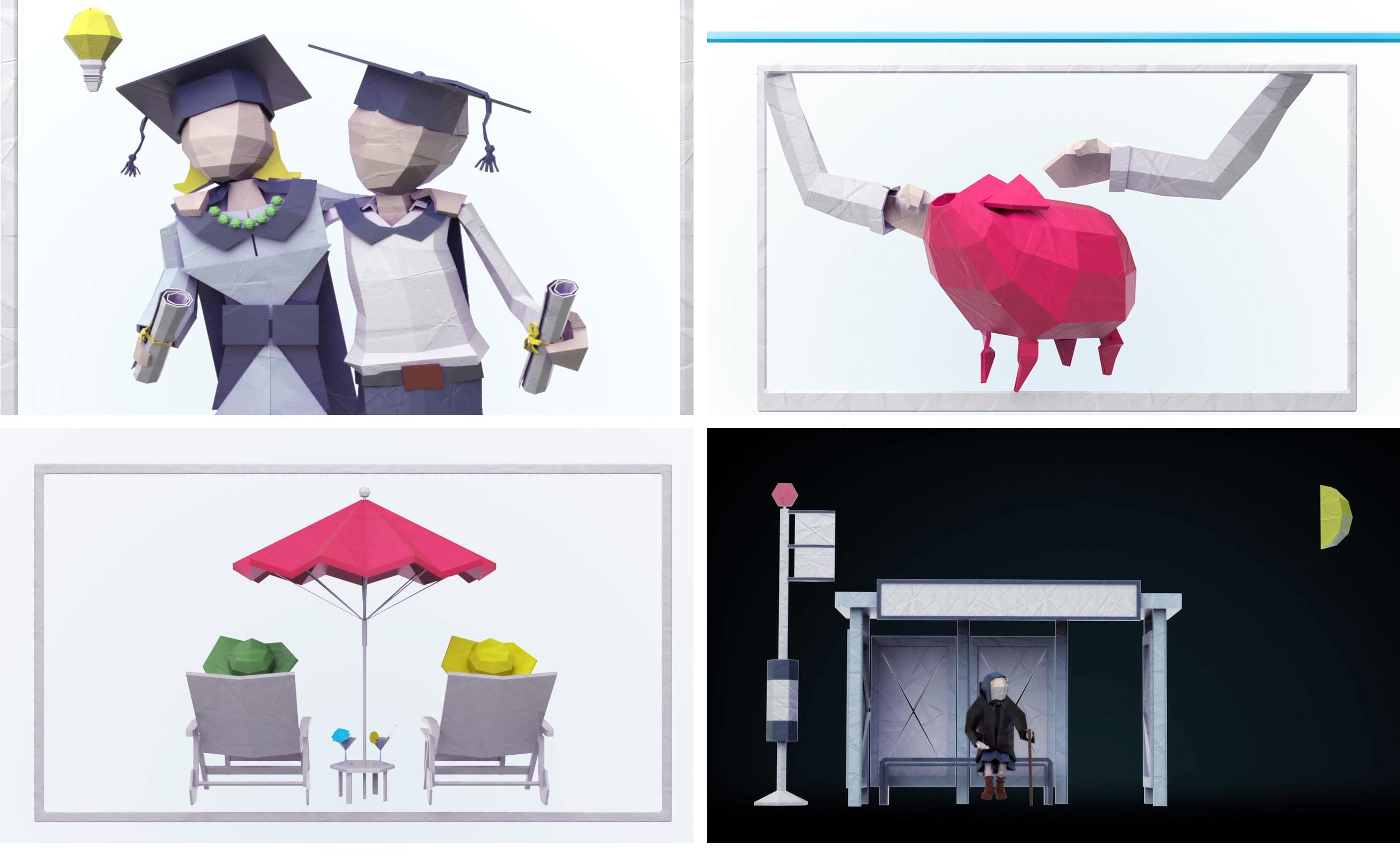 stas3dart-portus-consulting-pensions-animation