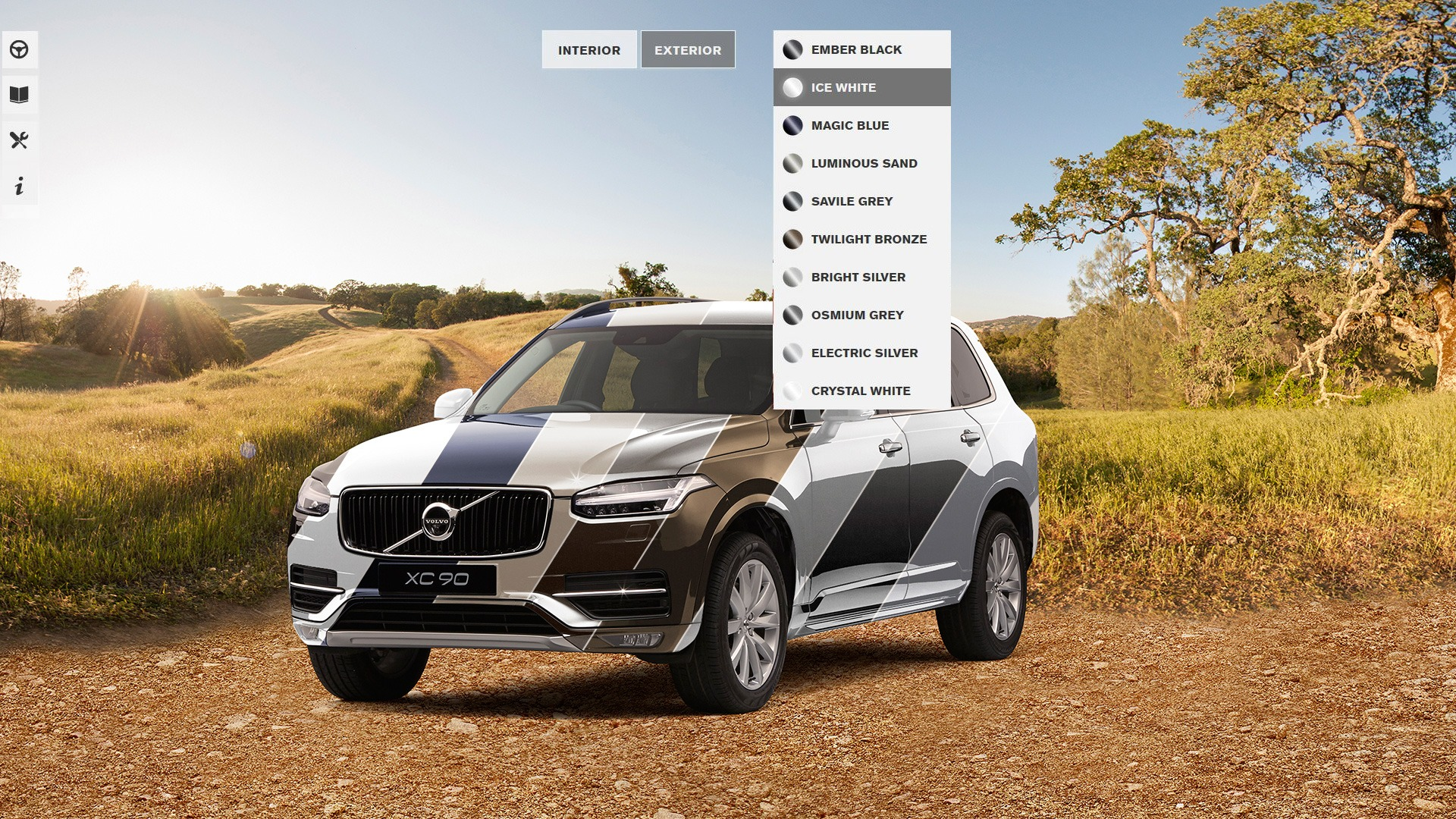 stas3dart-volvo-visualise-xc90-promotional-website-photo-grading