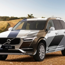 stas3dart-volvo-visualise-xc90-promotional-website-photo-grading_feature