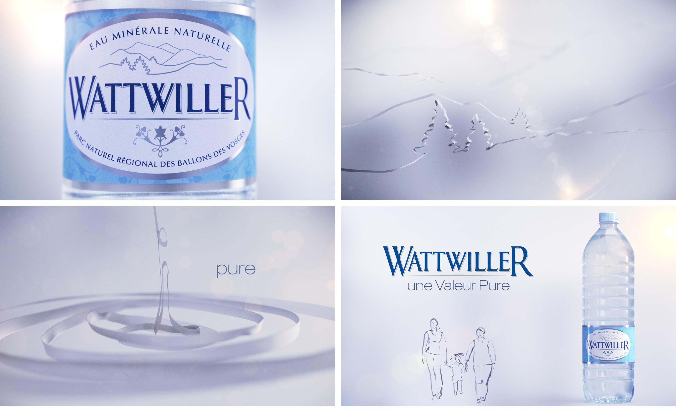stas3dart-wattwiller-water-promotional-tv-advertisement-animation