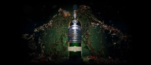 Jameson Whiskey | Product Visualisation. Liquid Dynamics R&D, Shading, Rendering, Post. Stas3DArt. London.