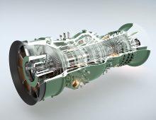 Alstom | Gas Turbine