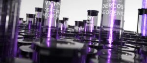 Vichy   Dercos Neogenic. Director: Jean-Paul Frenay. Animated short in collaboration with Condor Digital. 3D Modelling, Texturing, Lighting, Animation. Stas3DArt. London.