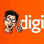 Digital Tutors | Creating Caricatures in ZBrush | Stas3dArt | London