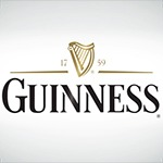 Guinness | Intro VFX and Titles | Stas3dArt | London