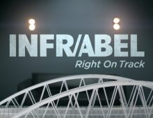Infrabel | Promotional Video