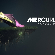 stas3dart-nike-mercurial-vapor-superfly-III-promotional-tv-advertisement-animation-feature.jpg