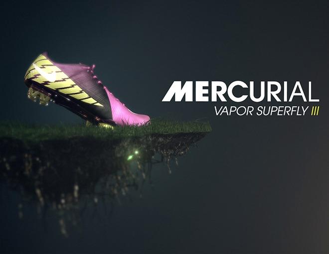 stas3dart-nike-mercurial-vapor-superfly-III-promotional-tv-advertisement-animation-feature.jpg