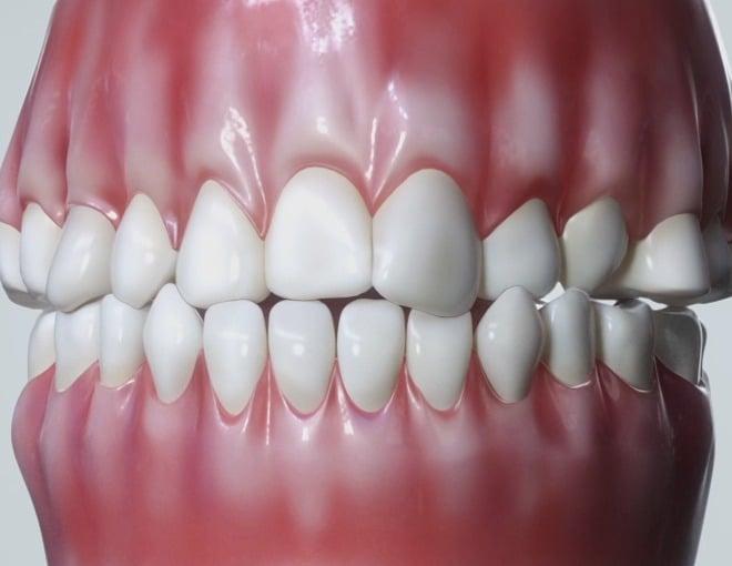 stas3dart-nimro-dental-medical-animation-dreamoc-feature