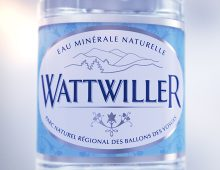 Wattwiller   La Linea Promotional Video
