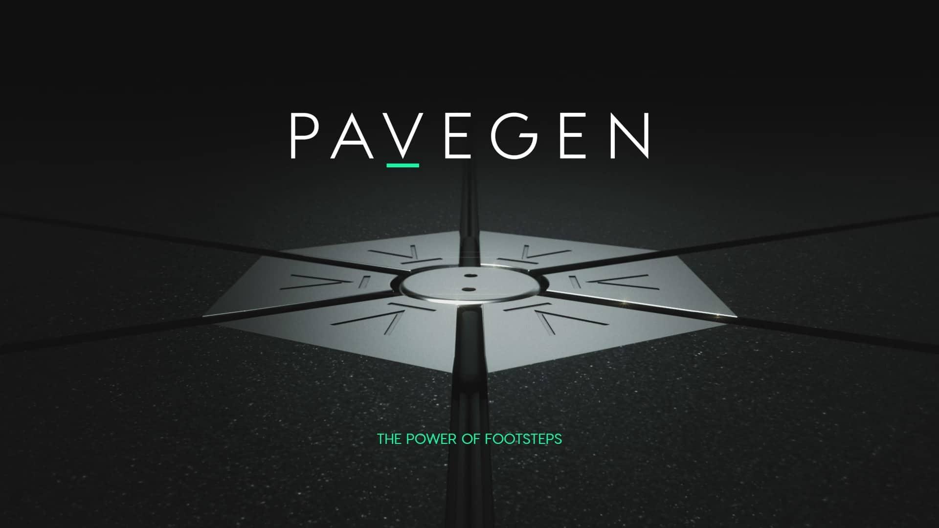 stas3dart_pavegen_movie_intro_logo