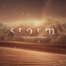 Storm VR - Cinematic Trailer on Vimeo_0708