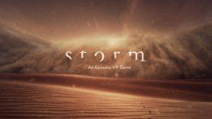 Storm VR - Cinematic Trailer on Vimeo_0708