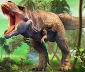 stas3dart-Top-Trumps-dinosaur-animation-live-footage-video-advert-tv-feature
