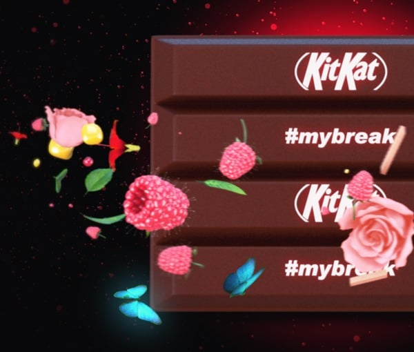 stas3dart-chocolate-dreamoc-promotion-3d-rendering-KitKat-Raspberry-feature