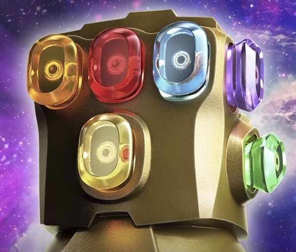 stas3dart_LEGO_thanos_gauntlet_avengers_marvel_DC_superheroes_feature
